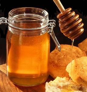 Honig Aus Fichtenspitzen : honig als zutat f r naturkosmetik ~ Lizthompson.info Haus und Dekorationen