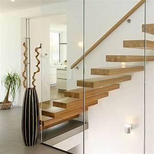 Treppe Mit Glas : wiehl treppen plz 72511 bingen spindeltreppe in ~ Sanjose-hotels-ca.com Haus und Dekorationen