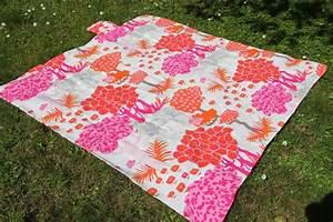 couverture d39exterieur pliable pop couture With déco chambre bébé pas cher avec decathlon tapis champ de fleurs