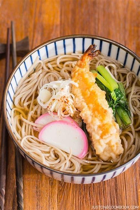 808 Best The Taste Of Japan Images On Pinterest Japanese