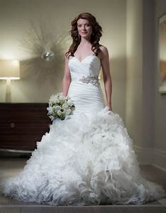 Anya bridal warehouse reviews ratings wedding dress for Wedding dress atlanta