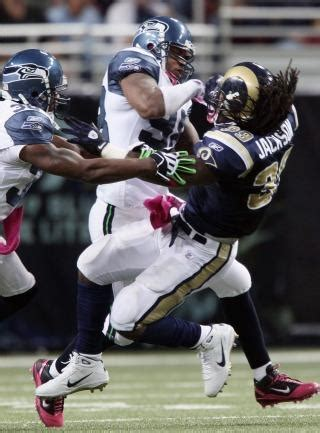 seahawks react  nfl crackdown  big hits seattle