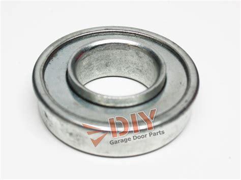 garage door center bearing plate replacement garage door center bearing