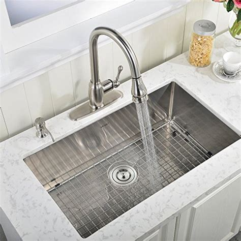 14 inch deep kitchen sink vapsint commercial 30 inch 18 gauge 10 inch deep handmade