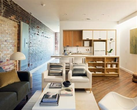coming home interiors summer design decoration ideas refresh your home design