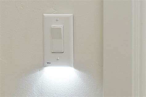 snappower switchlight review    nightlight