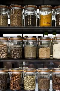 Bocaux Cuisine Déco : 1000 id es sur le th me bocaux kilner sur pinterest tag res de cuisine tag res de cuisine ~ Teatrodelosmanantiales.com Idées de Décoration
