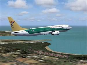 Paradies Air 90x200 : air paradise boeing 737 800 for fs2004 ~ Sanjose-hotels-ca.com Haus und Dekorationen