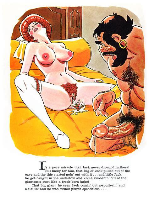 Incest X Romcomics Most Popular Xxx Comics Cartoon