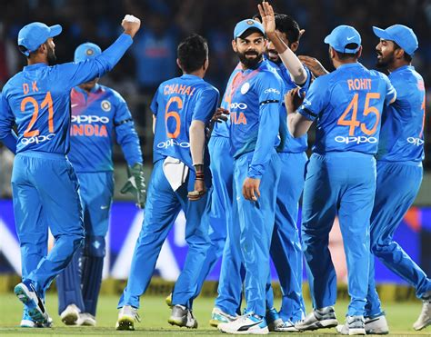 icc world cup team indias world cup schedule team