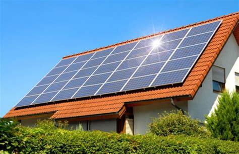 Перспективные новые технологии солнечных батарей