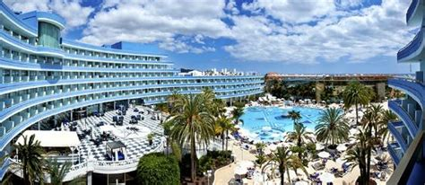 Weather In Puerto De La Cruz Compared To The South. Australis Noosa Lakes Resort. The Inn At Lathones. Carmel Valley Ranch Hotel. The Reserve At Paradisus Palma Real All Inclusive. The Red Lion **** Inn. Ferienwohnung Tulbalkein Hotel. Sofitel Athens Airport Hotel. Kinissi Palace Hotel