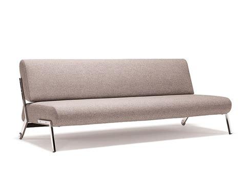 contemporary sleeper sofa bed contemporary light fabric contemporary sofa bed with