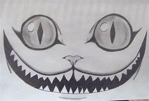 Chat D Alice Au Pays Des Merveilles : les 25 meilleures id es de la cat gorie chat cheshire sur pinterest chat du cheshire chat de ~ Medecine-chirurgie-esthetiques.com Avis de Voitures