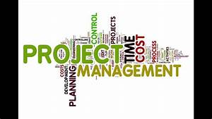 Top 10 Best Project Management Software