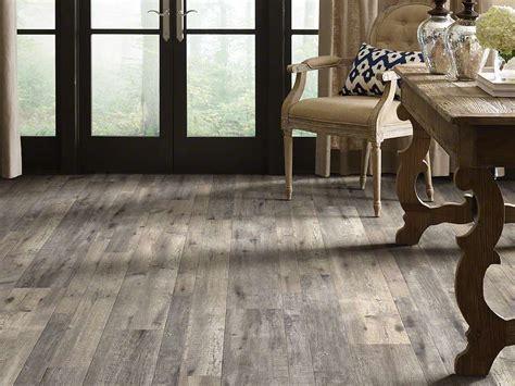 Floorte Alto Mix Veneto Pine Vinyl Flooring
