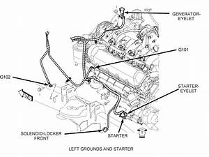 97 corolla fuel relay location 97 free engine image for With acura tl fuse box diagram as well 1986 toyota pickup starter relay