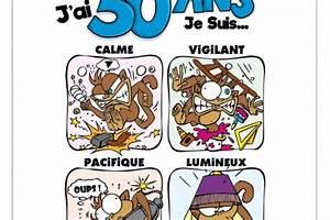 Cadeau Homme 20 Ans : photo humour 50 ans images drles anniversaire pinte ~ Melissatoandfro.com Idées de Décoration