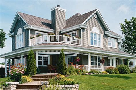 country style homes country style house plan 3 beds 2 50 baths 2350 sq ft