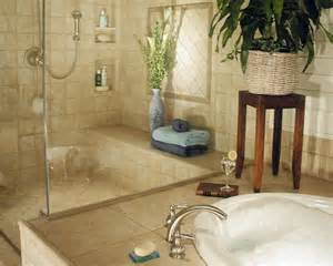 relaxing bathroom ideas beautiful and relaxing bathroom design ideas everything a home desires