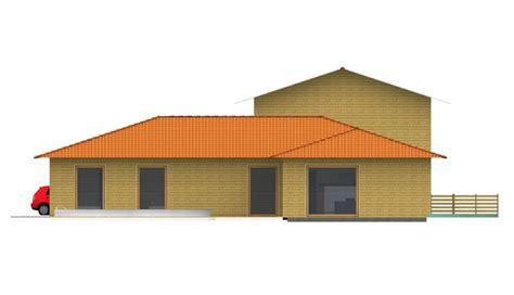 maison loft en bois hd wallpapers maison architecte bois kit maison design bois house