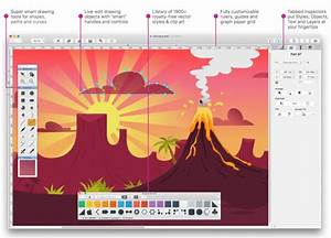 Best Drawing Software For Windows And Mac