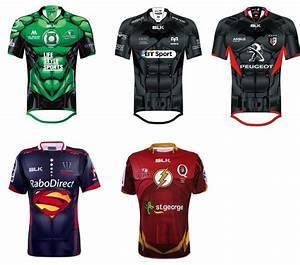 Maillot Rugby A 7 : maillot rugby rct toulon maillot rugby a 7 france nouveau maillot rugby ffr ~ Melissatoandfro.com Idées de Décoration