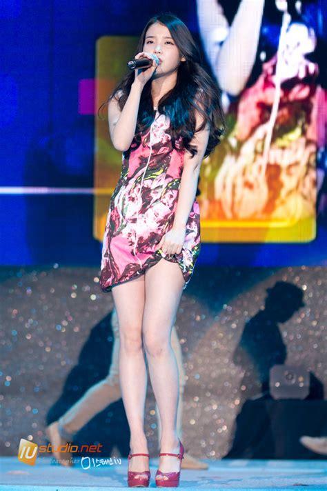 Korean Idol Fake