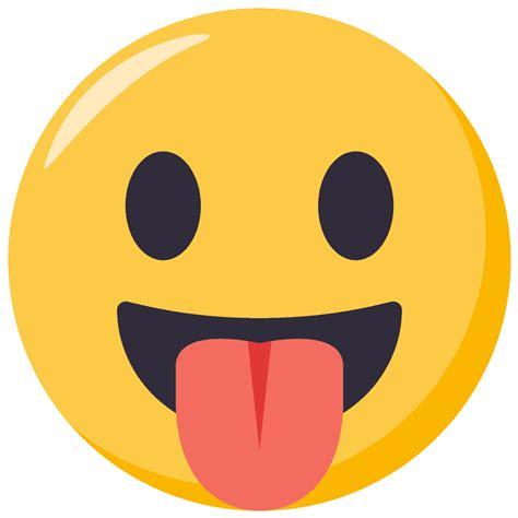 worldemojiday conoce  datos curiosos sobre los emojis