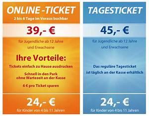 Phantasialand Gutscheine Rabatt : phantasialand 2015 sparen erm igung durch online tickets ~ Eleganceandgraceweddings.com Haus und Dekorationen