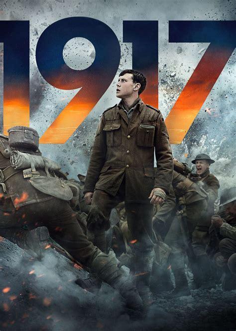 otras peliculas sobre la primera guerra mundial