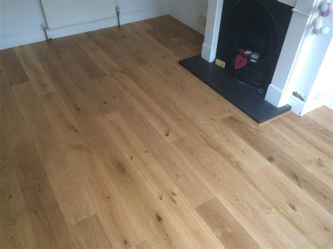 Wide Plank Oak Engineered Flooring 190mm Laminate Flooring Near Me Ayos Walnut Floor Treatment Cheap Hand Scraped What Kind Of Saw Blade To Cut Stockport How Get Scuff Marks Off