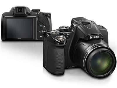 nikon coolpix p530 sle images nikon coolpix p530 price in india and specs priceprice Nikon Coolpix P530 Sle Images