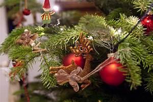Weihnachtsbaum Komplett Geschmückt : weihnachten archives marja katz ~ Markanthonyermac.com Haus und Dekorationen