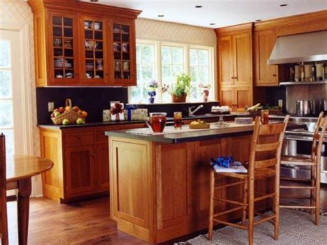 kitchen islands for small kitchens ideas kitchen designs with islands for small kitchens home design