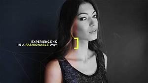 19 2 Grad Ost : fashion 4k ist der erste weltweit empfangbare 4k sender 4k filme ~ Frokenaadalensverden.com Haus und Dekorationen