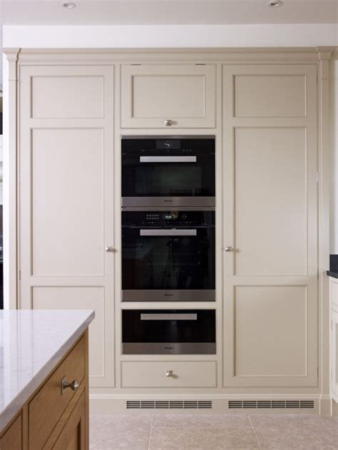 Miele Kitchen Cabinets by 25 Best Ideas About Miele Kitchen On Built In