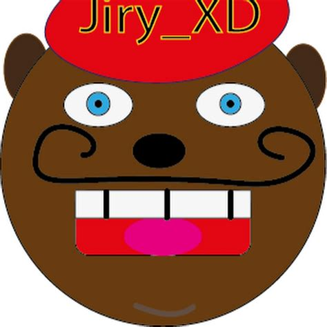 Jiryxd Youtube