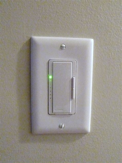 light dimmer switch light switch the mace place