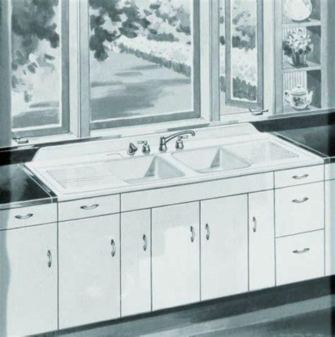 vintage kitchen sinks craigslist 17 best images about antique retro kitchen faucets and
