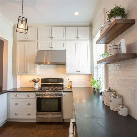 12 best images about 100 year old brownstone townhome gets kitchen makeover on pinterest extra