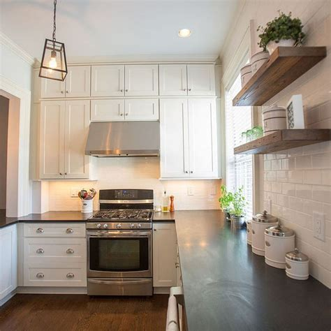 12 best images about 100 Year Old Brownstone Townhome Gets