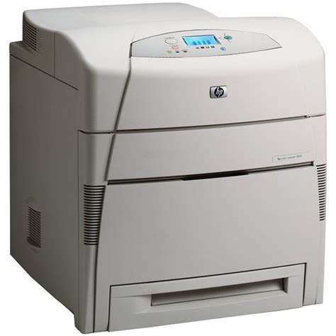 tabloid color laser printer hp laser printers 11x17 for sale color laser printer
