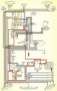 4105v Wiring Diagram