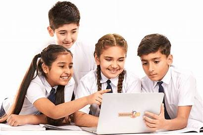 Extramarks Class Learning Education Indian Students 10th