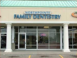 comfort dental kansas city ks contact us lewis center powell family dentist lewis