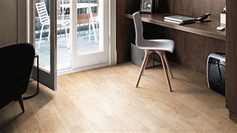 wicanders cork flooring dealers uk castle raffia oak wicanders