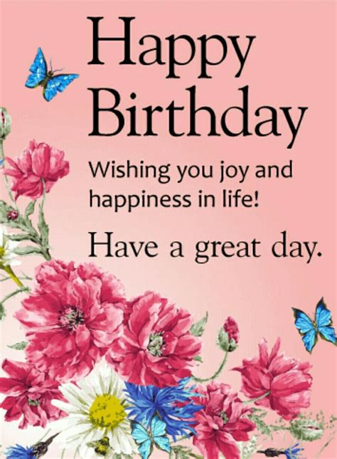 happy birthday wishes greeting cards free birthday 396 best images about feliz cumple on birthday