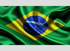Обои Флаг, Бразилии, Бразильский флаг, флаг Федеративной