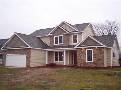 modular home prices modular homes ne